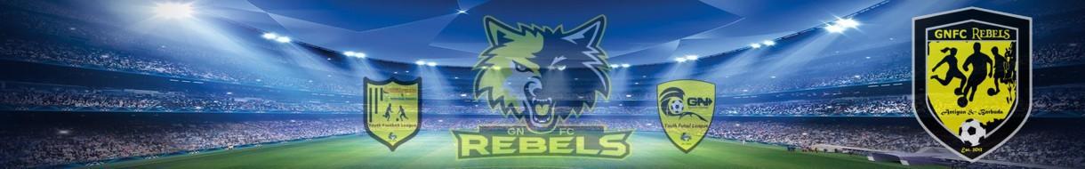 GNFC Rebels