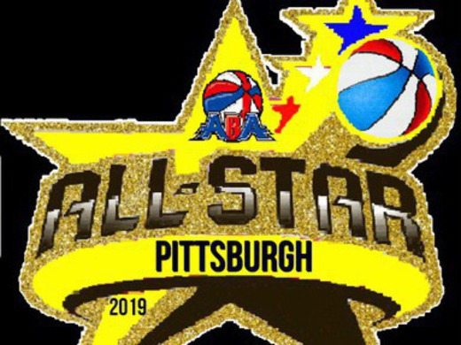 ABA 2019 All-Star Weekend Press Release