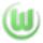 Gary Downs (WOLFSBURG)