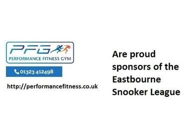 http://performancefitness.co.uk/