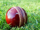 Sat 31 Aug: 1sts win another thriller; 2nds lose with honour to division leader
