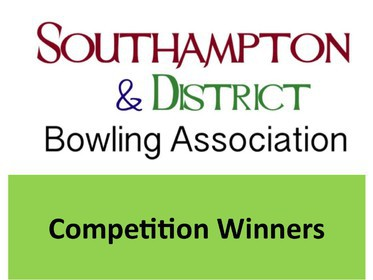 view the Competition winners here