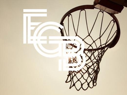 East Grinstead Basketball