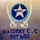 Watford Haidery 1st XI