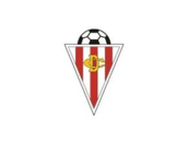 Club Deportivo Castejón - Logotipo del Club