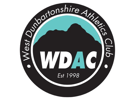 West Dunbartonshire Athletics Club