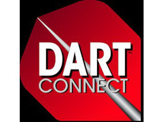 WDL is now on Dart Connect