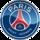 Paris Saint-Germain (United1987)
