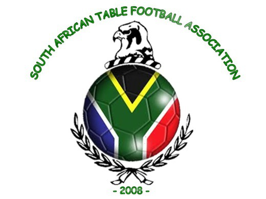 South African Table Football Association - est 2008