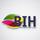 BIH & BU Inter-Club Football Tournament