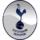 Tottenham (Llad72)