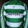 Carrick United