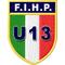 Campionato Italiano In Line Under 13