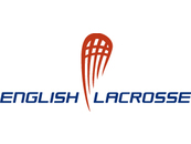 Mixed Lacrosse League - Logo