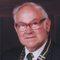 Devon County Indoor President