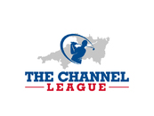 Under 18s Channel League Logo
