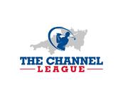 Under 18s Channel League - Logo