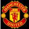 PCN Manchester United