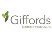 Bideford & District Snooker League - Logo