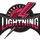 Crawley Lightning women