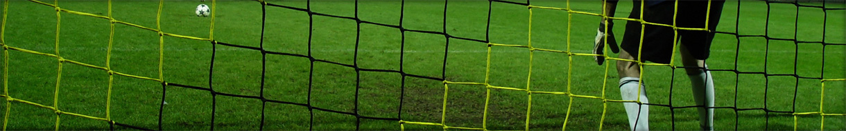 Simcoe County Soccer League - Header Background Image