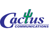 Cactus Communications Super League - Logo