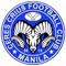 Ceres Crius FC
