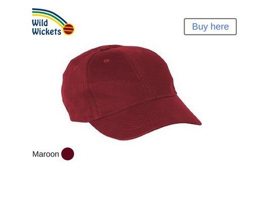 Melton caps £15