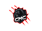 CMCompetitions - Logo