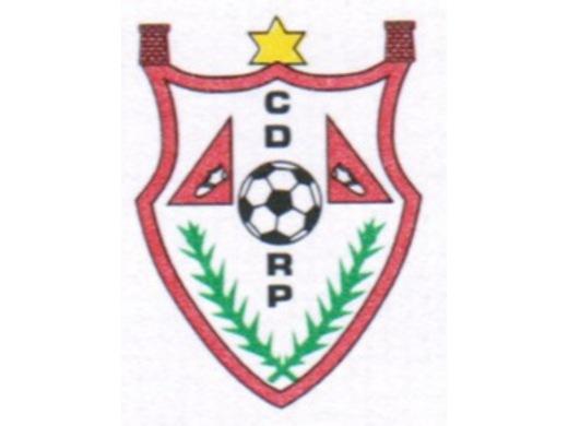 Taça de Gondomar em Futsal já tem finalistas