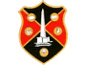 Wellington Ex-Services Skittles League - Logo