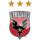 DC United (Senhor_Batista)