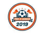FIFA Pro Clubs - Xbox - Logo