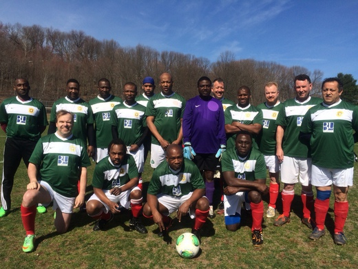 Hamden Rovers team pic 4-19-15