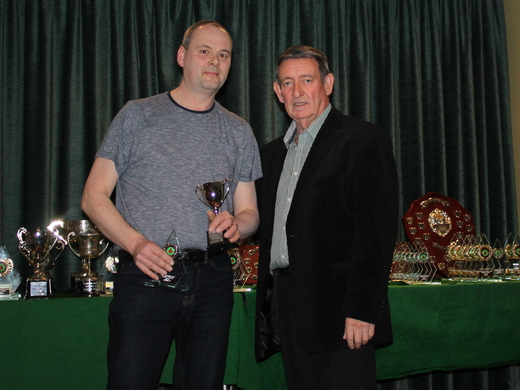 Awards Apr 2016