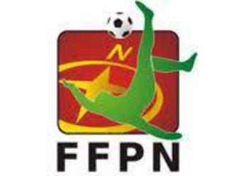 Sorteios da FFPN