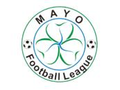 Mayo Football League Logo