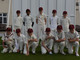 2017 Woodhouses Under 13 XI