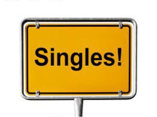 Singles Competition