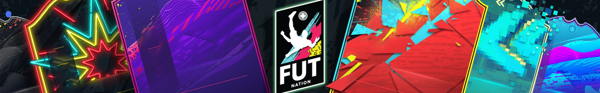 FUT Nation
