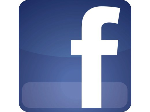 Stay Connected with the PDA Facebook Page