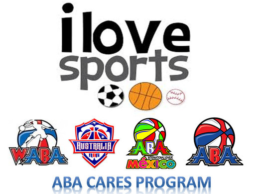 ABA Launches ABA Cares Sponsorship Program