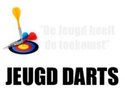 NIEUW! Rake Gooier Jeugdcompetite!