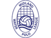 Midland Water Polo League - Logo