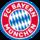 Enzovere Bayern