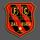 FC DAL RIATA AFC