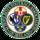 Skechers SFAI U15 National Cup