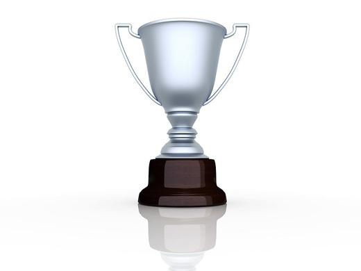 Café Vollop wint Kampioenschap van Boxtel