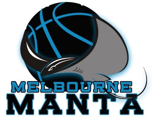 First ABA Team In Melbourne Australia