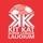 Kit Kat Super League